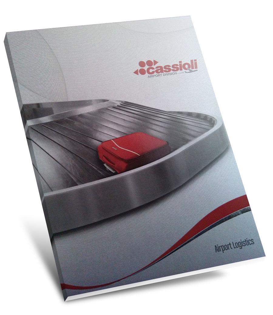 brochure_ad