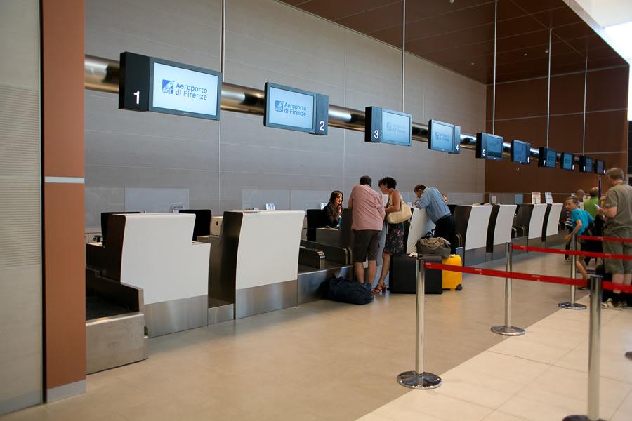 logistica_aeroportuaria