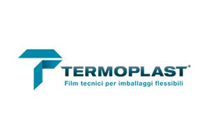 logo-termoplast