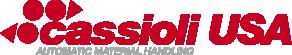 logo_cassioli_usa
