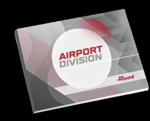 divisione-aeroportuale